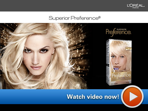 LOreal_SuperiorPreference