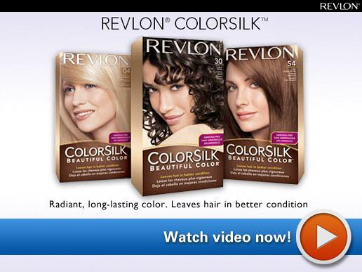 Revlon_ColorSilk