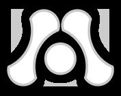 David Marr Logo