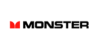 Monster Products