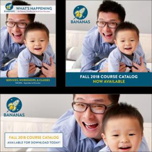Fall2018-Catalog-MediaPosting