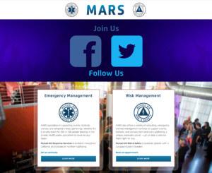 MARS 911